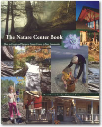 nature center book
