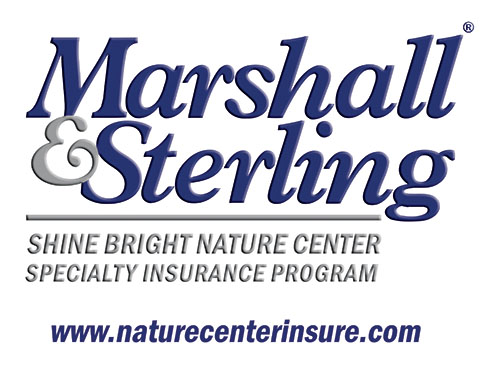 marshall sterling nature center insurance